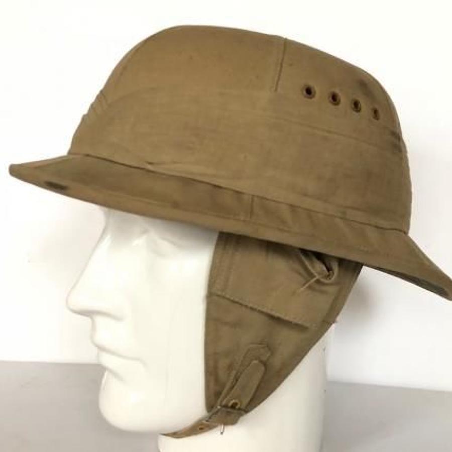 RAF 1936