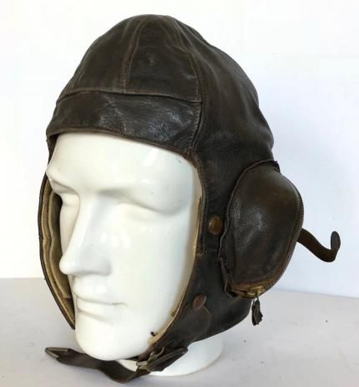 WW2 RAF 1939
