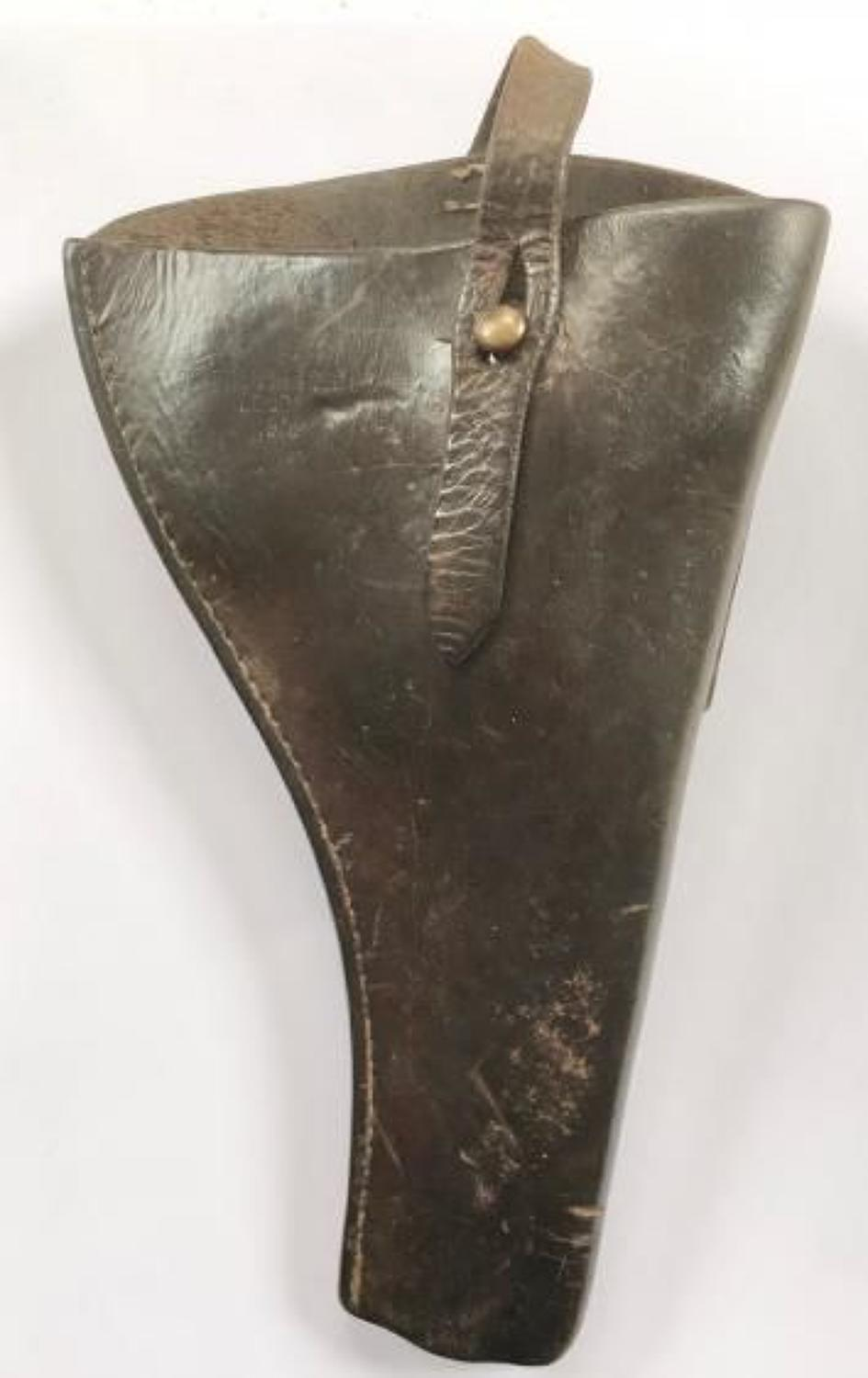 WW1 1916 Dated 1903 Pattern Holster.
