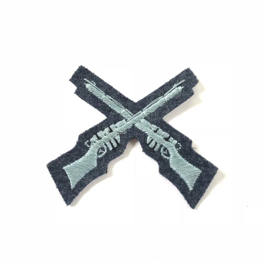 RAF & Air Training Corps Marksman Badge.