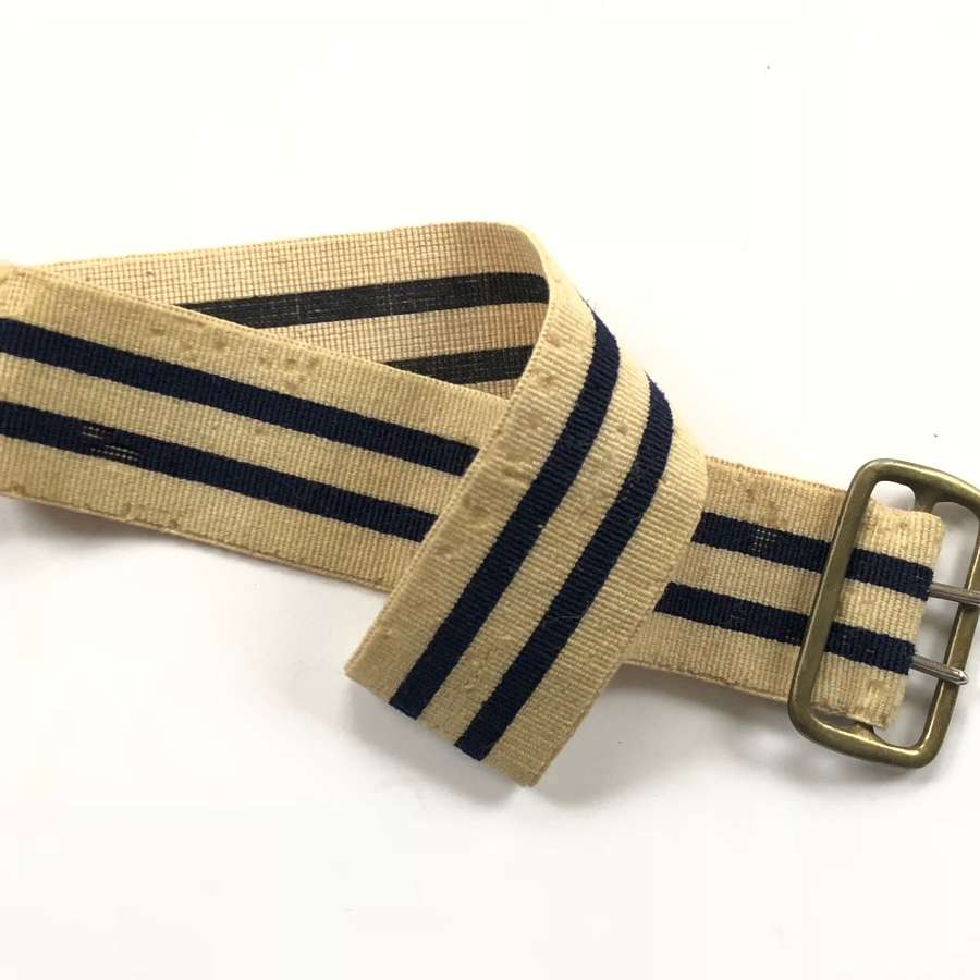 WW1 Period Special Constabulary Armband.