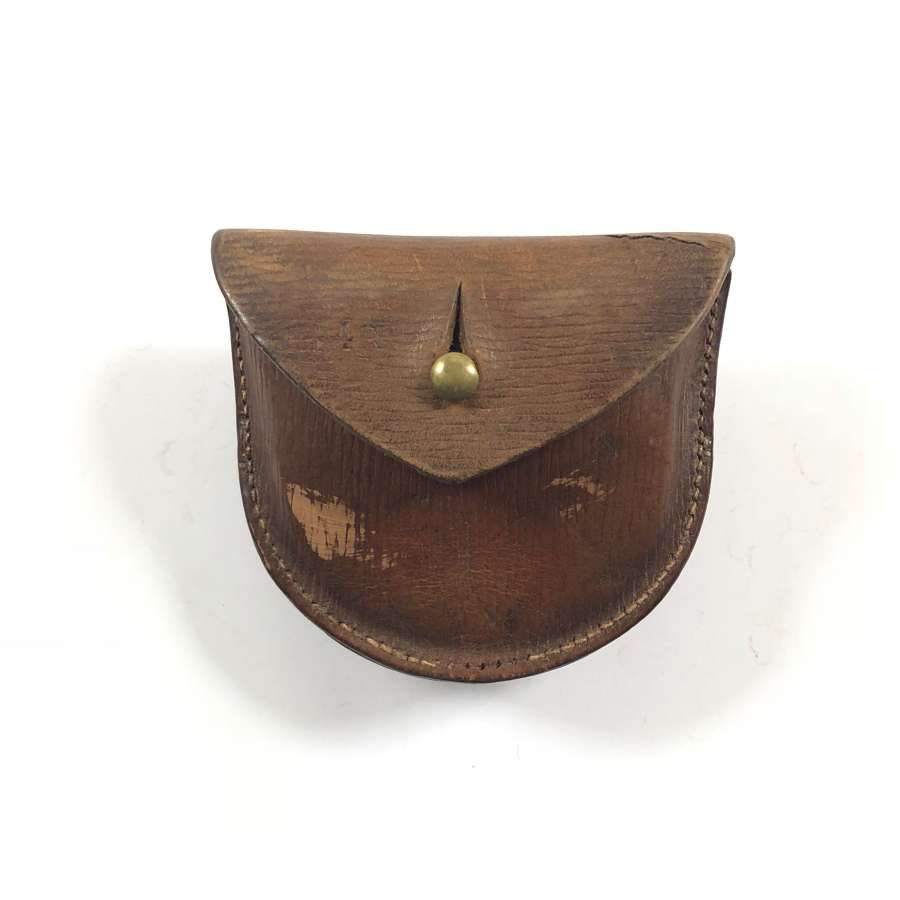 WW1 1917 Dated 1903 pattern Pouch.