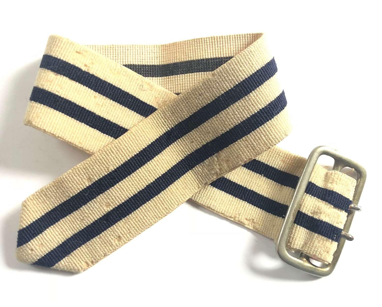 WW1 Period Special Constabulary Armband.