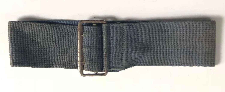 WW1 British Company Signallers Arm / Cuff Band.