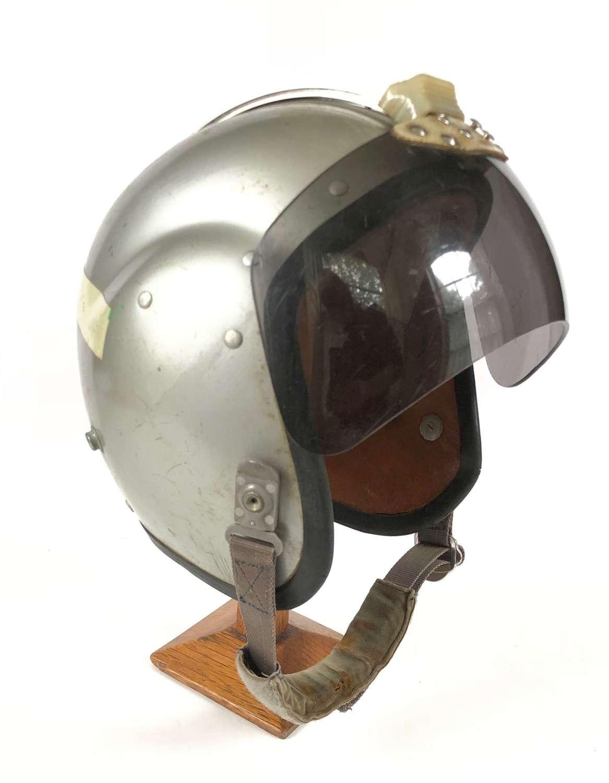 RAF Cold War Period Aircrew MK 1A Bone Dome