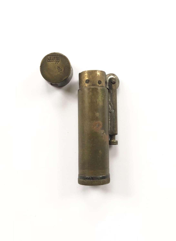 WW1 / WW2 Trench Lighter.